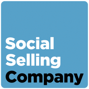Information om Social Selling Company