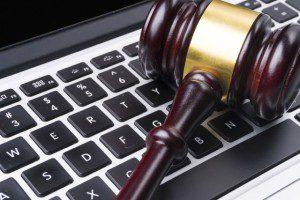 Markedsføringsloven beskytter din virksomhed i et vist omfang