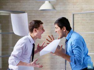 Manglende kobling mellem marketing og salg