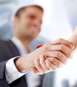 Blogindlæg om, hvad Employee Advocacy og medarbejderambassadørskab er for en størrelse