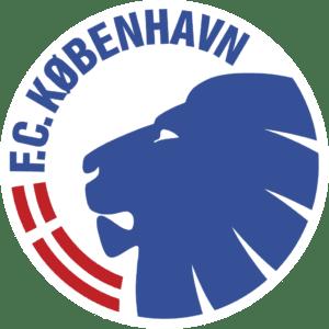 F.C. København