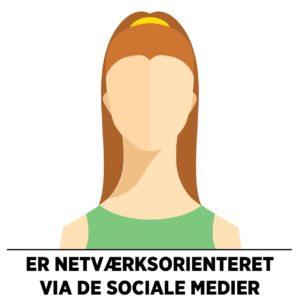 Blogindlæg om at den moderne beslutningstager har ændret karakteristika over de seneste år