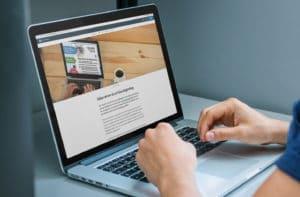 Blogindlæg om, hvad LinkedIn Pulse er for en størrelse