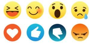 Blogindlæg og podcast om Do's and Don'ts på LinkedIn