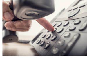 Blogindlæg og podcast om, hvordan den moderne sælger arbejder med salg