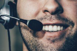 Blogindlæg om hvorfor at HR interessere sig for social selling metodikken
