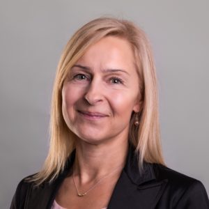 Eva Sachse, Social Selling Company