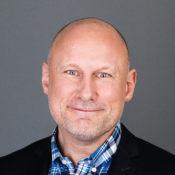 Om Leif Carlsen, Social Selling Company
