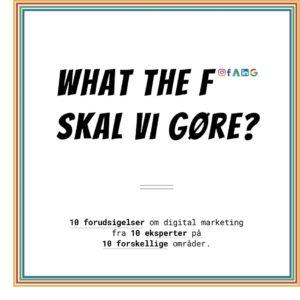Blogindlæg og podcast om hvordan Sofie Henriksen har brugt co-creation tankegangen til at lave en e-bog